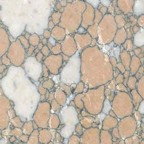 Stone Inlay Material