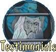 Shark Inlay Testimonials